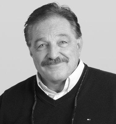 Chip Saresky