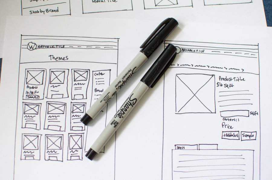 Design Documents