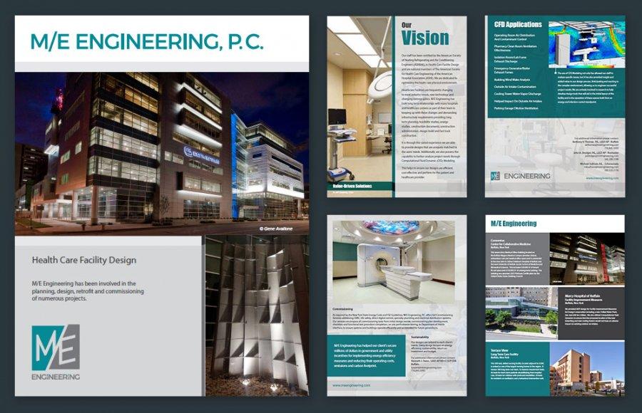 M/E Engineering Homepage