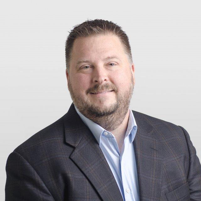 Matthew Mitchell - President Corporate Communications - Rochester, NY