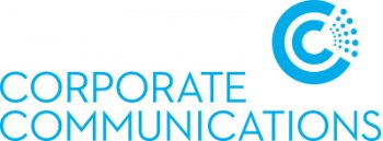 Corporate Communications Inc - Logo