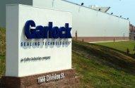 Garlock Sealing Technologies Landmark