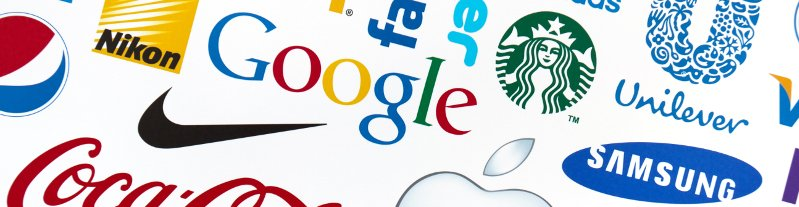 The Importance of Brand in Search Engine Optimization