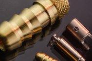 Drill Bit Accessories