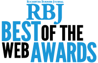 RBJ Best of the Web Awards