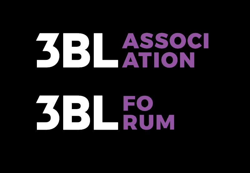 3BL Association   3BL Forum